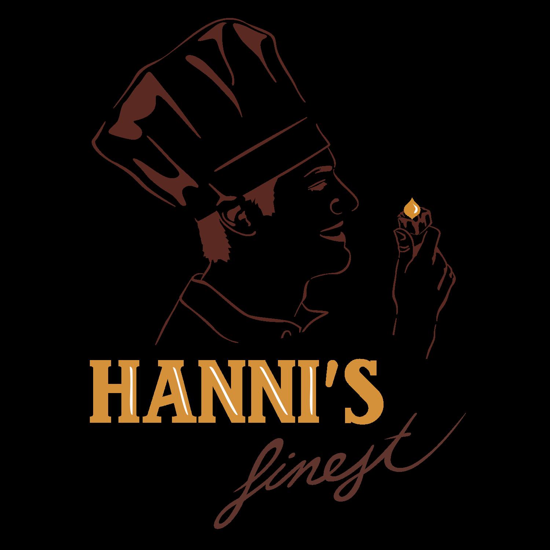 Hanni's Finest